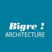 BIGRE ! ARCHITECTURE
