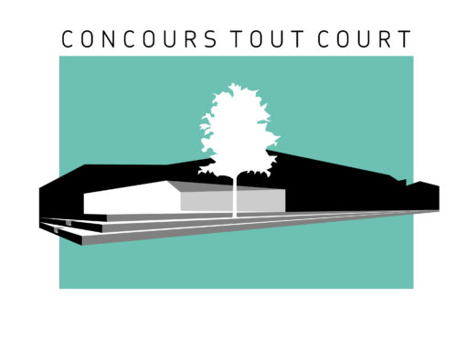 RESTRUCTURATION & EXTENSION DES ATELIERS BOIS DU LYCÉE DU PAYS D'AUNIS À SURGÈRES (17)